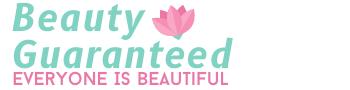 BeautyGuaranteed.com